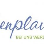 Küchenplausch Logo