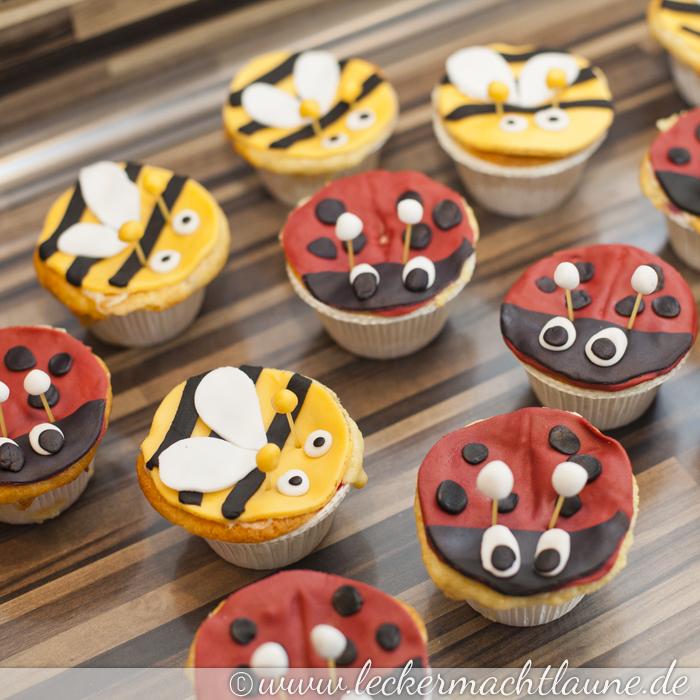 130202_muffins