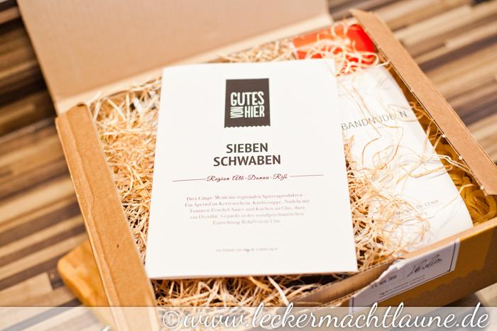 140208_schwabenbox _01