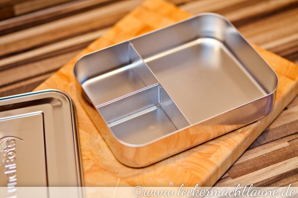 lunchbox r ckblick 9 boxen berblick lecker macht laune. Black Bedroom Furniture Sets. Home Design Ideas