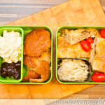 Lunchbox-Rückblick #14