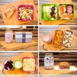 Lunchbox-Rückblick #15