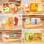 Lunchbox-Rückblick #16