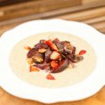Herbst-Suppe, die zweite :)
