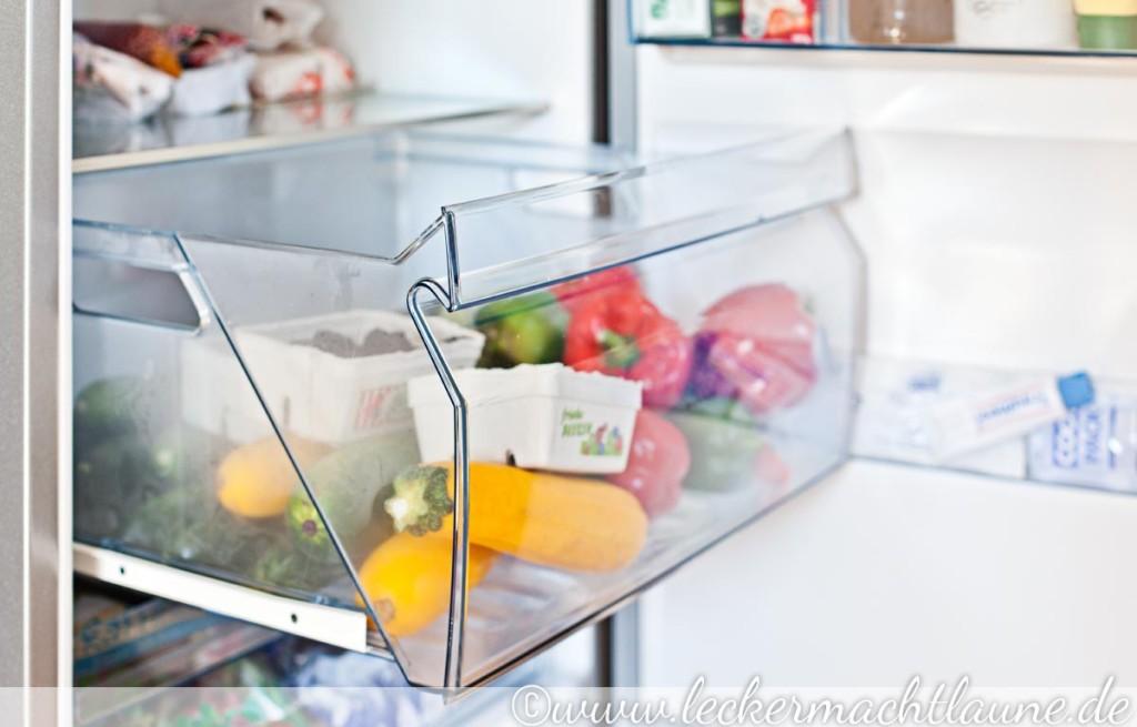 Aeg Kühlschrank Türanschlag Wechseln : Kühlschrank kühlt zu stark und gefriert trotz niedrigster stufe