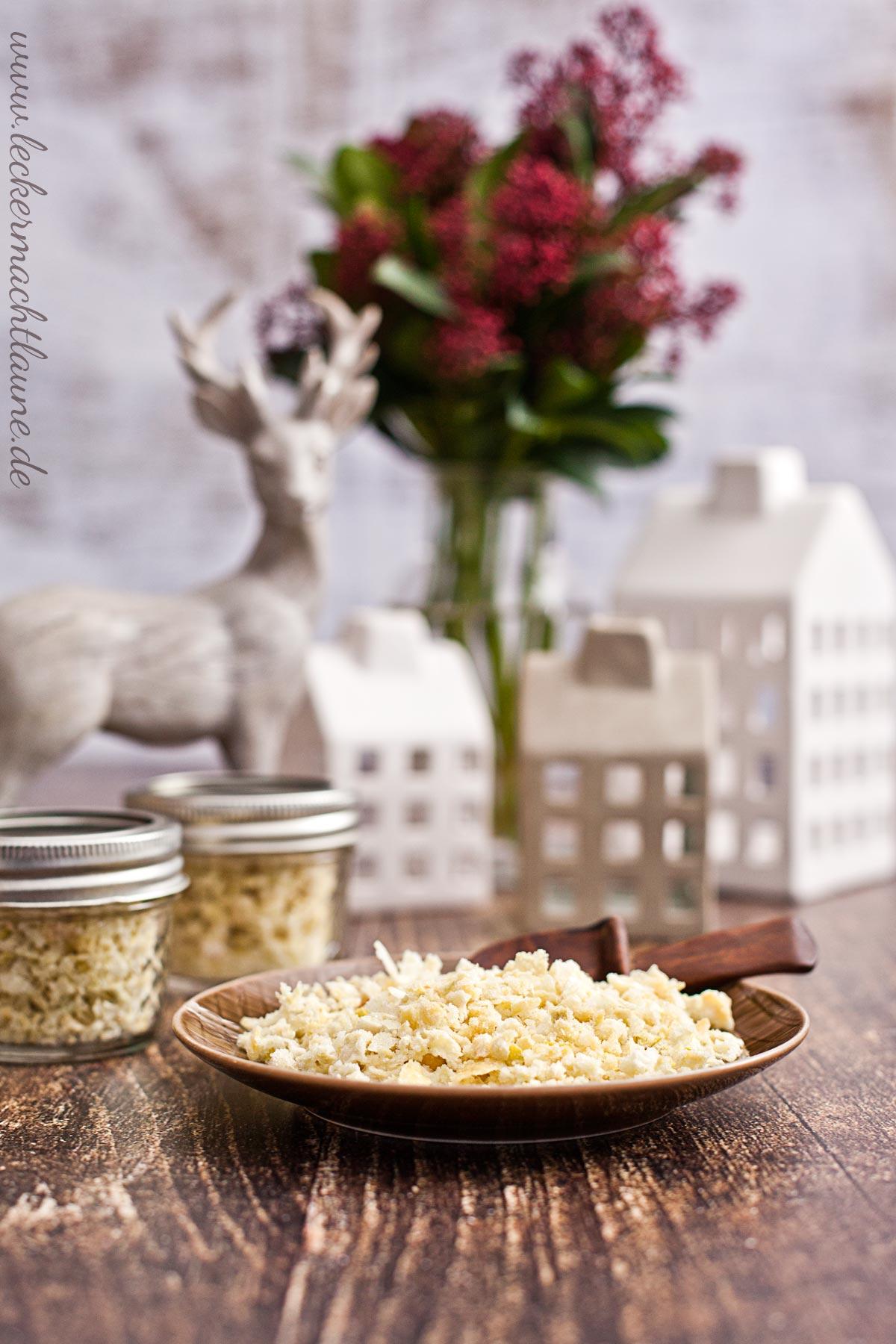 knoblauch zwiebel salz geschenk aus der k che lecker. Black Bedroom Furniture Sets. Home Design Ideas