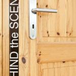 Behind the Scenes – ein kleiner Einblick in die Lecker macht Laune Küche