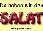 rp_salat_banner_2.jpg